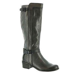 LIKE NEW - Bussola - Alana Boots - 36
